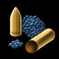 Icon tech gunpowder.png