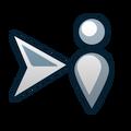 Icon unitoperation move to unit.png