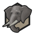 Icon resource ivory.png