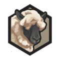 Icon resource sheep.png