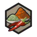 Icon resource spices.png