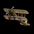Icon tech flight.png