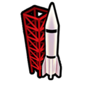 Icon tech rocketry.png
