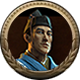Icon Hojo.png