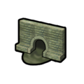 Icon building sewer.png