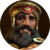 Character Gilgamesh.png