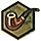 Icon Resource Tobacco.png