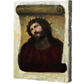 Icon greatwork artifact 19.png