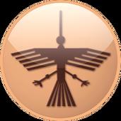 O Nazca