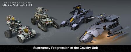 Affinities Cavalry Supremacy Unit Progression In Blog edited-2 GA FLAT.jpg