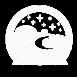 Wonder Stellar Codex.png