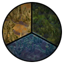 Terrain Forest.png