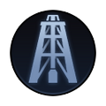 Improvement Petroleum Well.png