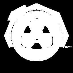 Building Field Reactor.png