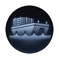 Improvement Work Barge.png
