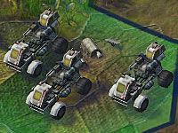 Combat rover ss.jpg