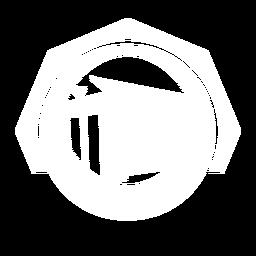 Building Trade Depot.png
