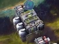 Trade convoy ss.jpg