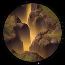 Terrain Canyon.png