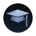 Improvement Academy.png