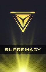 SupremacyLogo.png