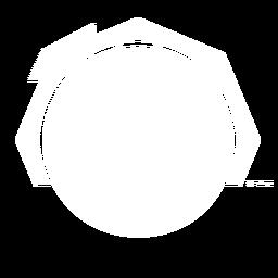 Building Alien Preserve.png