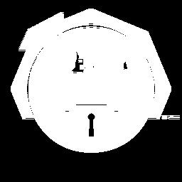 Building Terra Vault.png