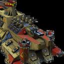 Unit Prime LEV Destroyer.png