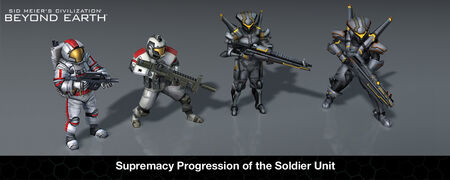 Affinities Soldier Supremacy Unit Progression In Blog GA FLAT.jpg
