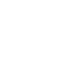 Building Neoplanetarium.png