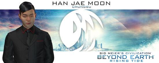 Han Jae moon.jpg