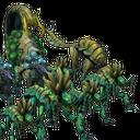 Unit Evolved Xeno Swarm.png