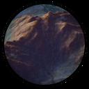 Terrain Mountain.png