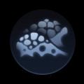 Improvement Alien Nest.png