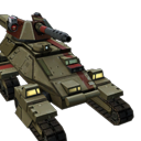 Unit Lancer.png