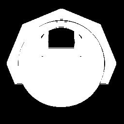 Building Defense Perimeter.png