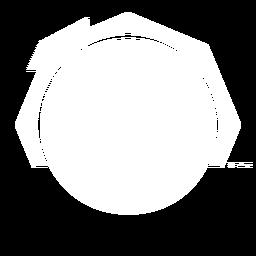 Building Borehole.png