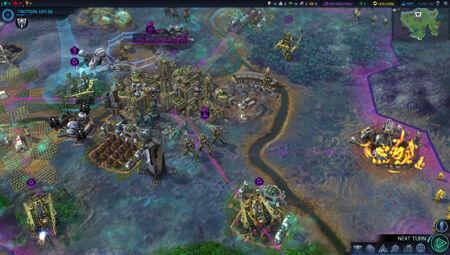 Screen Cities Purity04.jpg