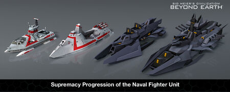 Affinities Naval Fighter Supremacy Unit Progression In Blog edited-2 GA FLAT.jpg