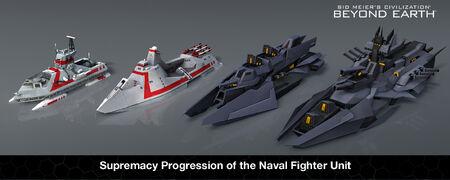 Affinities Naval Fighter Supremacy Unit Progression In Blog edited-2 GA FLAT.jpg