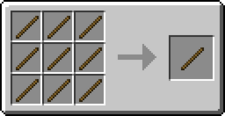 CraftedSticks.png