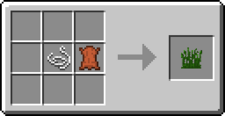 CraftedLeather.png