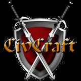 Civ-War Wiki
