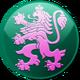FirebugBulgaria icon.png