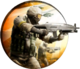 Future Worlds Airborne Forces.png