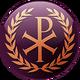 Byzantium Basil Enigma icon.png