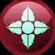 Konbaung icon.png