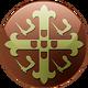 Icon JFDKongo.png