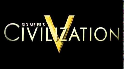 Civilization 5 OST - Napoleon Peace - France - Cancan