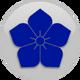 Homusubi Akechi icon.png